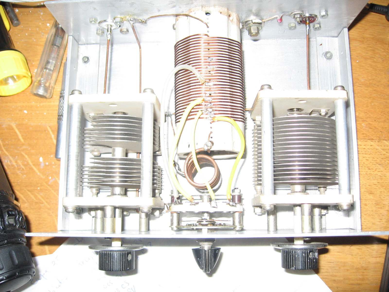 41221 furthermore General Electric 219 November 1946 Radio News also FC Consumer as well Radio Tuner Schematic furthermore American Bosch 524a Schematic Radio Craft June 1935. on philco radio schematics